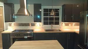 mccrossin industries inc ikea kitchen installation atlanta ga