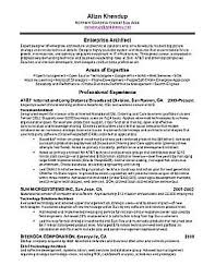 Examples Of Summaries On Resumes by Ats Friendly Resume 20 Awesome Ats Friendly Resume Example 66 For