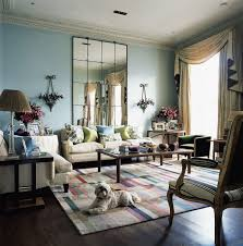 Living Room Interior Wall Design Commercial Or Residential Carpets And Furnitures Al Fahim Interiors