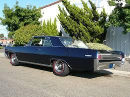 1963 pontiac grand prix 2 door hardtop pontiac pinterest