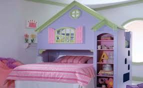 excellent baby bedroom colour schemes 23 remodel home decoration creative baby bedroom colour schemes 65 remodel inspirational home decorating with baby bedroom colour schemes