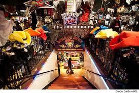 Place Buy Halloween Costume Halloween Industry U0027s Evolution 6 Billion Business Huffpost