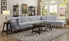 modular sofa sectional modular sofa ebay