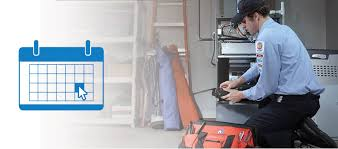 Savannah HVAC Service  amp  Repairs   Coastal Service Experts Heating      Schedule HVAC Service in Savannah
