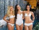 Miss Universe 2013 contestants - Miss Universe 2013 contestants ...