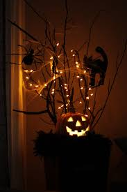 Halloween Apothecary Jar Ideas 885 Best Images About Pumpkintime On Pinterest Halloween