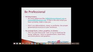 writing a military resume resume writing 101 how to write a resume as a military veteran resume writing 101 how to write a resume as a military veteran