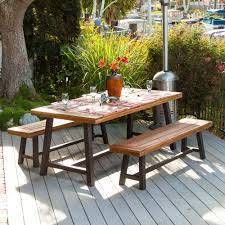 Best Wood Patio Furniture - patio swings as patio sets for best wood patio table home