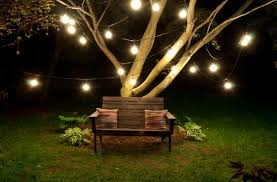 Patio Lights Outdoor by Hanging Outdoor Lights Patio How To Decorate Your Patio With