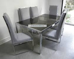 Best Place To Buy Dining Room Set by Dining Room Tables And Chairs Ebay Alliancemv Com