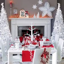 baby nursery marvelous adorable christmas table decorations