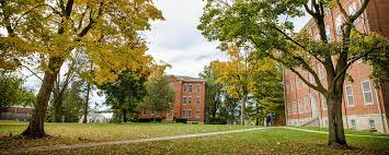 Tuition and Fees | <b>Cornell</b> College