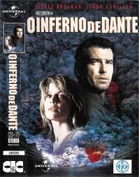O Inferno de Dante – HD 720p