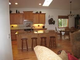 100 kitchen island layout kitchen lighting mini pendant