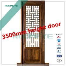 Kerala Style Home Front Door Design by Kerala House Main Door Design Kerala House Main Door Design