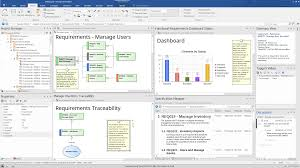 Home Design Software On Love It Or List It Uml Tools For Software Development And Modelling Enterprise
