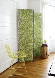 432 best divider idea u0027s diy images on pinterest diy room divider