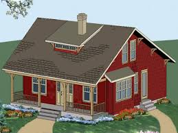 post beam home designs home design and gallery