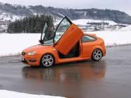 Ford images?q=tbn:ANd9GcQ_jkL9hT2wOD4B6WLJid-AeVXJd-nYL17nWnLsOHP15EuhiyHO9VkW4F82
