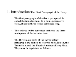 good essay introduction examples writing essay introductions     aploon How to Write a Good Hook for Your Essay Pinterest Image titled Write an Essay  Introduction