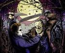 jason vs leatherface