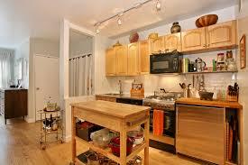 kitchen island clean design kitchen layout free small galley