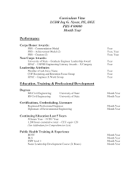 Sample Resume  Investment Banking Resume Template Mergers Templates