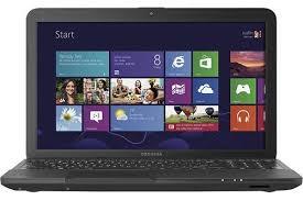 best buy black friday deals on computers 3rd gen ivy bridge with windows 8 laptop for 399 99 best buy