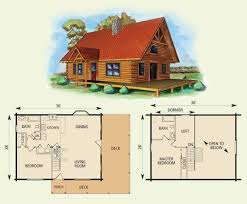 Small Cottage Floor Plan Best 25 Small Log Cabin Plans Ideas Only On Pinterest Small