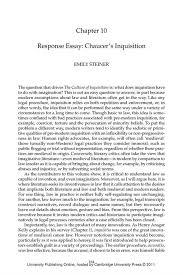 Persuasive Essay Examples  th Grade