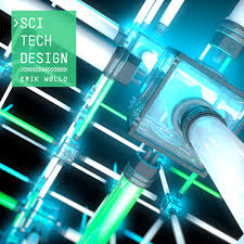 Designs by Album Cover Design Cd Cover Artists Album Artwork Design 3d