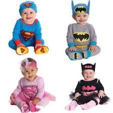 Halloween Costumes Infants 3 6 Months Baby Halloween Costumes Ebay