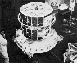 Explorer 54