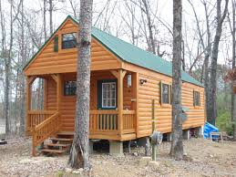 bright cozy tiny house on the bay cabins for rent in olympia live