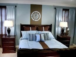 Bedroom Furniture Espresso Finish Emejing Espresso Bedroom Furniture Ideas Home Design Ideas