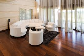 Floors And Decor Plano by Affordable Luxury Flooring At Manufacturer