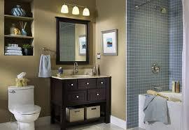 Lowes Bathroom Ideas by Bathroom Colour Ideas Small Bathroom U2013 Thelakehouseva Com