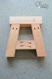 Basic Wood Bench Plans by Diy 40 Bench For The Dining Table Woodworking Woods And Wood