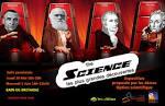 Vive les SVT - Les sciences de la vie et de la terre au collège et au