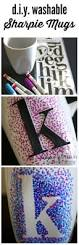 best 25 easy crafts ideas on pinterest easy projects fun easy