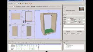 Kitchen Design Software Mac Free 100 Ikea Kitchen Design Program Kitchen Cabinet Design App