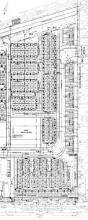 Fernbrook Homes Decor Centre 25 Best Pedestrian Mews Images On Pinterest Pedestrian Rowing