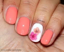 spring toe nail designs gallery nail art designs