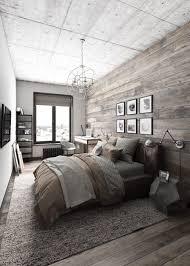 bedrooms contemporary bedroom designs bedroom ideas design your