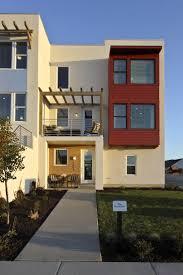 Garbett Homes Floor Plans 30 Best Homes With Color U0026 Style Images On Pinterest Utah Photo