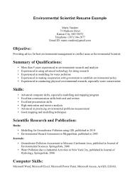 entry level resume cover letter fingerprint examiner cover letter house rent bill blank grocery cover letter ytical science cover best resume and cover letter entry level environmental science resume cover