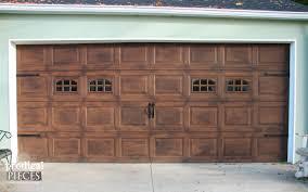 garage door paint home interior design