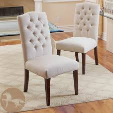 Dining Room Chair Seat Slipcovers Dining Table Chairs Covers Ty218 Fashion Embroidered Rustic