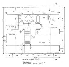 architecture floorplan creator for ipad awesome draw floor plan