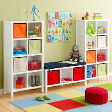 Kids Room Bookcase by Kids Room Kids Room For Boys With Regard To Inspire Kids U201a Room